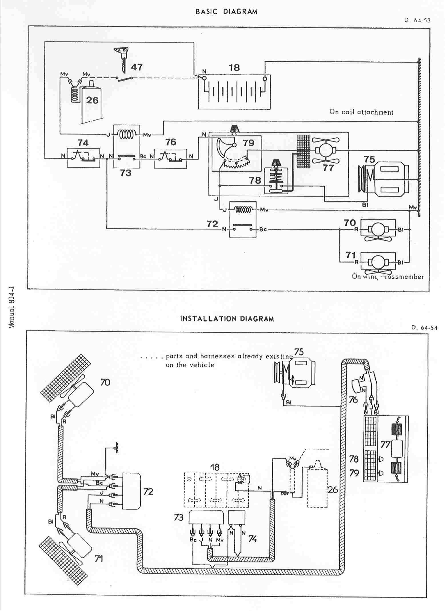 Schema Elettrico Yamaha Mt 03 : Schema elettrico condizionatore d aria fare di una mosca